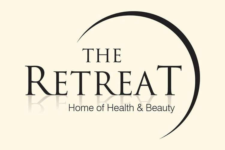 The Retreat Home of Health and Beauty