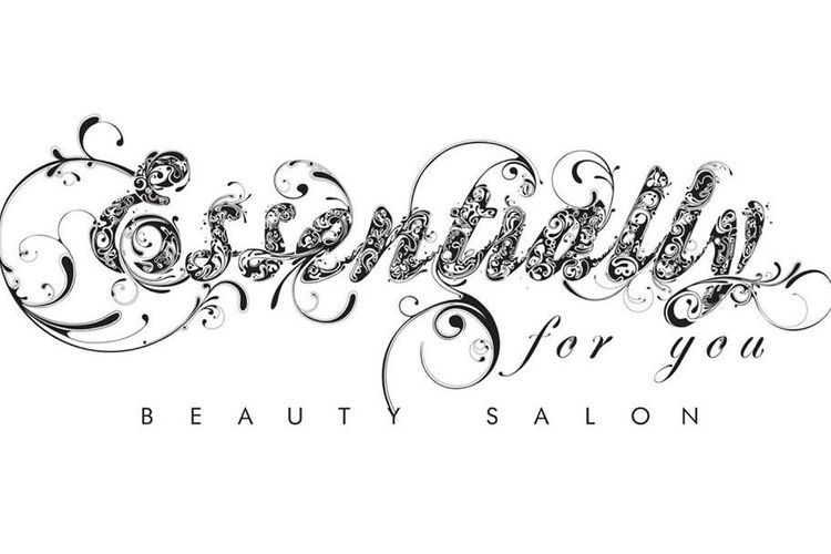 Essentially For You Beauty Salon