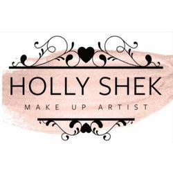Holly Shek MUA, Devonshire Gardens, 34, NE28 8EA, Wallsend