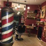 Headcase Barbers Clapham