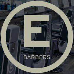 Everyman Barbers Leicester, 6 Horsefair Street, LE1 5BN, Leicester, England