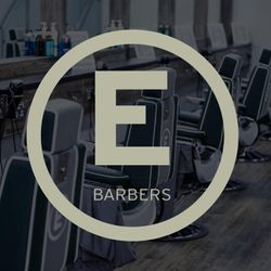 Everyman Barbers Nottingham, 9 Victoria Street, NG1 2EW, Nottingham, England