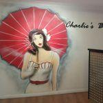 Charlies Beauty Studio
