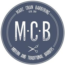 Marc Cran Barbering, High Street, 4, AB52 6JF, Insch