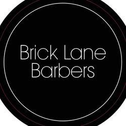 Brick Lane Barbers, Brick Lane, 72, E1 6RL, London, London