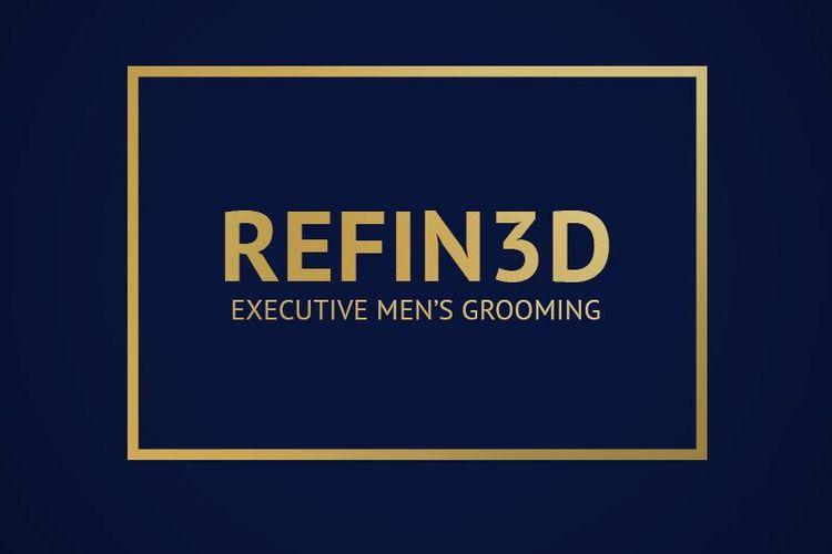 REFIN3D
