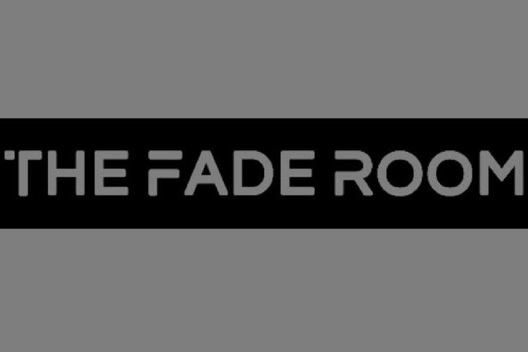The Fade Room
