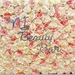 N1 Beauty Bar, Islington High Street, 120, Coco Beautique, N1 8EG, London, London