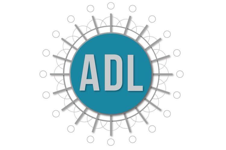 ADL Aesthetics