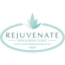 Rejuvenate Skin & Body Clinic, First floor, 13 Waterloo Road, WV1 4DJ, Wolverhampton, England