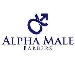 Alpha Male Barbers, 68b Main Road, WS15 1DU, Rugeley
