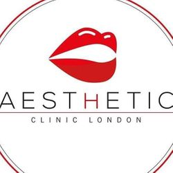 Aesthetic Clinic London, 210 west end lane, NW6 1UU, London, London