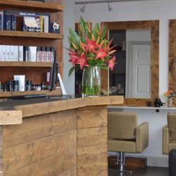 Natalie Smith Hairdressing, 3 Newmarket Row, BA2 4AN, Bath