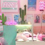 The Gossip Nail Bar