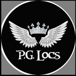 PG_LOCS (DREADLOCKS), 14 Harefield Road, Home Salon, LU1 1TH, Luton