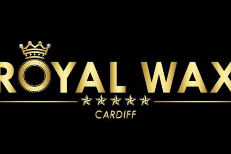 Royal Wax Cardiff