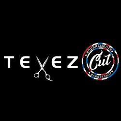Tevez Cut, 227, Old Christchurch Road, BH1 1JZ, Bournemouth, England