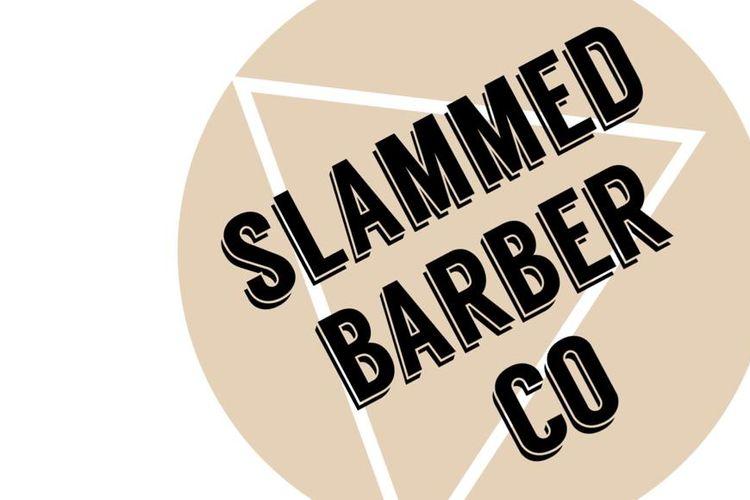 Slammed Barber Co