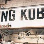 King Koby Newcastle