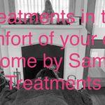 Sam's Treatments