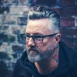 Alternative Barbering Co St. Albans - inspiration