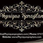 Physique Aesthetics & Laser Clinic