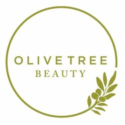 Olive Tree Beauty Therapy, 228 north street, BS3 1JD, Bristol, England