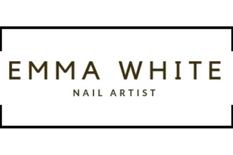 Emma White Nail Artist