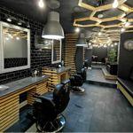 Lords Barber Club & Body Piercings