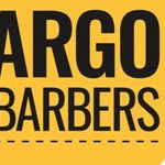 Cargo Barbers