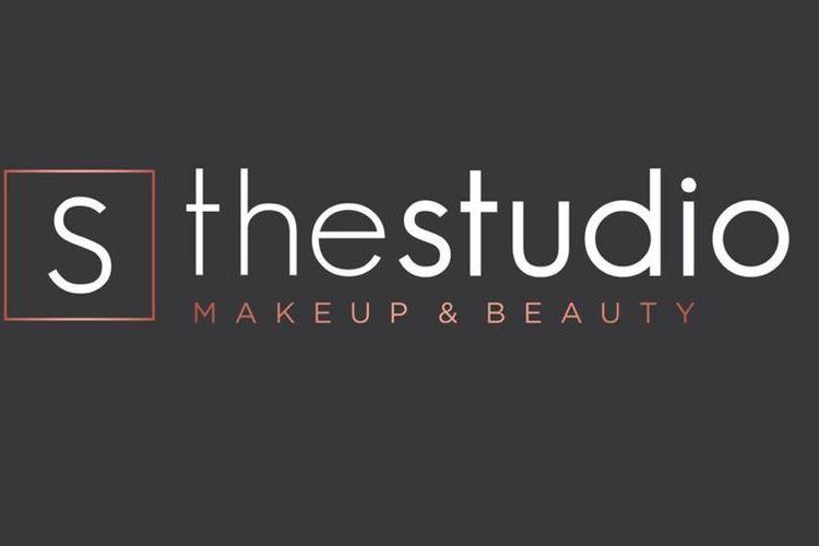 THE STUDIO MAKEUP & BEAUTY