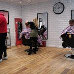 Blakes237 Barbershop