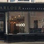 Parlour Makeup Studio