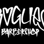 Rogues Barbershop