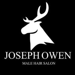 Joseph Owen, 41 Tower Road, TW1 4PS, Twickenham, Twickenham