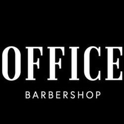 Office Barbershop, 57 Cowbridge Road, CF11 9AE, Cardiff, Wales