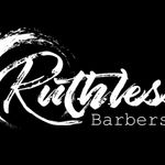 Ruthless Barbers