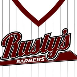 Rusty's Barbers, The Courtyard, Reform Place, DH1 4RZ, Durham, England