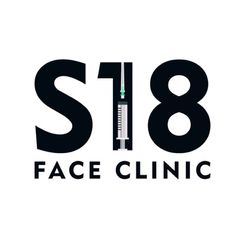 S18 Face Clinic, Unit 21, The Forge, Church Street, S18 1QX, Dronfield
