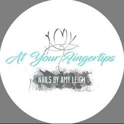 At Your FingerTips, 108 Dale street, OL16 4HX, Rochdale