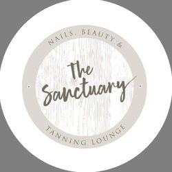 The Sanctuary, Beauty Lounge, 116-118 Burnley Road, BB10 2HJ, Burnley