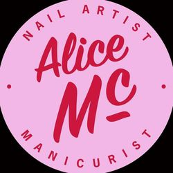 Alice McNails, 3 Kilburn Terrace, Junction Road, BN21 3QY, Eastbourne, England