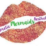 Cosmetic Mermaids Aesthetics