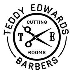 Teddy Edwards Cutting Rooms 7 Dials, 85 Dyke Road, BN1 3JE, Brighton