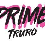 Prime Truro