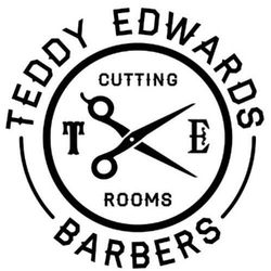 Teddy Edwards Cutting Rooms Hove Station, 76 Goldstone Villas, BN3 3RU, Brighton and Hove, England