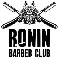 Ronin Barber Club, 63 Collingwood Drive, B43 7JW, Birmingham, England