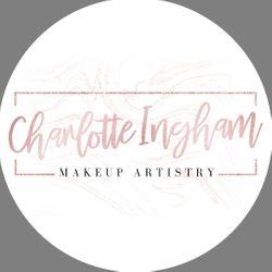 Charlotte Ingham Makeup Artistry, 33a Abercorn Road, BT48 6SA, Londonderry
