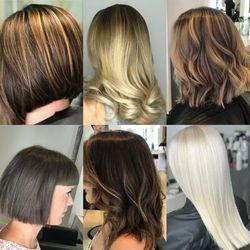 Amanda Brooke Hair, Jewells Farm, Hemyock, EX15 3PX, Cullompton