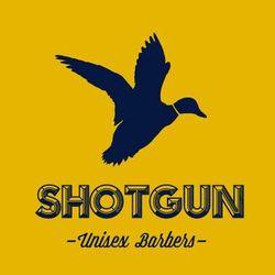 Shotgun Bearpit, 20 Bond Street  Bristol, BS1 3LU, Bristol, England